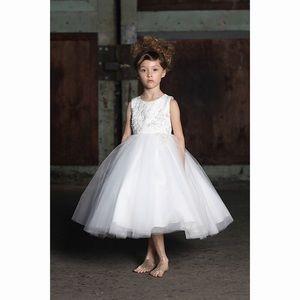 Petite Adele c308 Ivory Dress